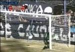 Láthatatlan gólt szerzett az argentin középpályás - VIDEÓVAL