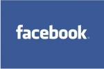Szavazás a facebook-on