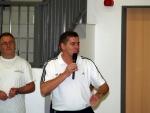 Beszámoló a VI. Országos Játékvezetők Tornájáról